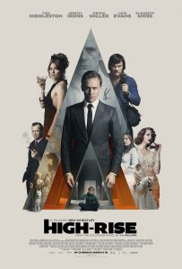 high-rise-movie-poster-4