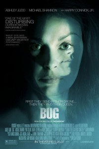 Bug-movie-poster