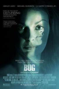 Bug-movie-poster
