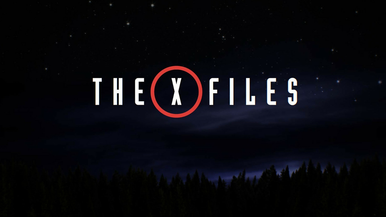 The X-Files Revival, la fine di tutto