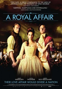 a-royal-affair-il-poster-internazionale-del-film-280697