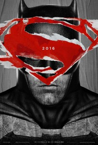 batman-v-superman-008
