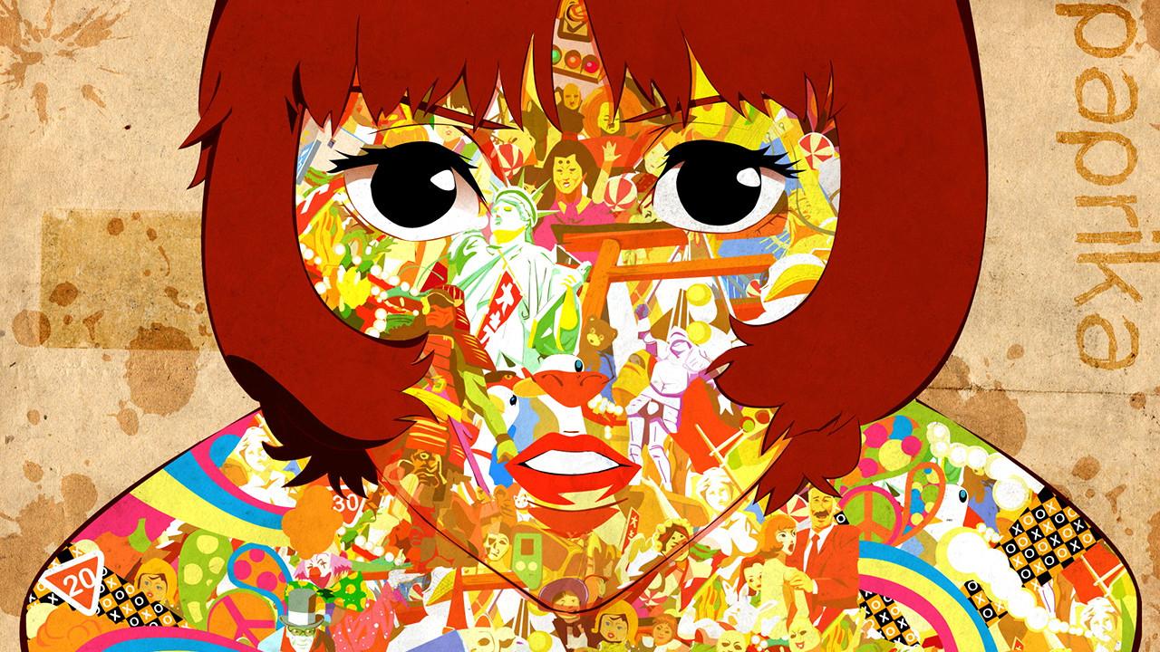 Animazione giapponese: non solo Studio Ghibli