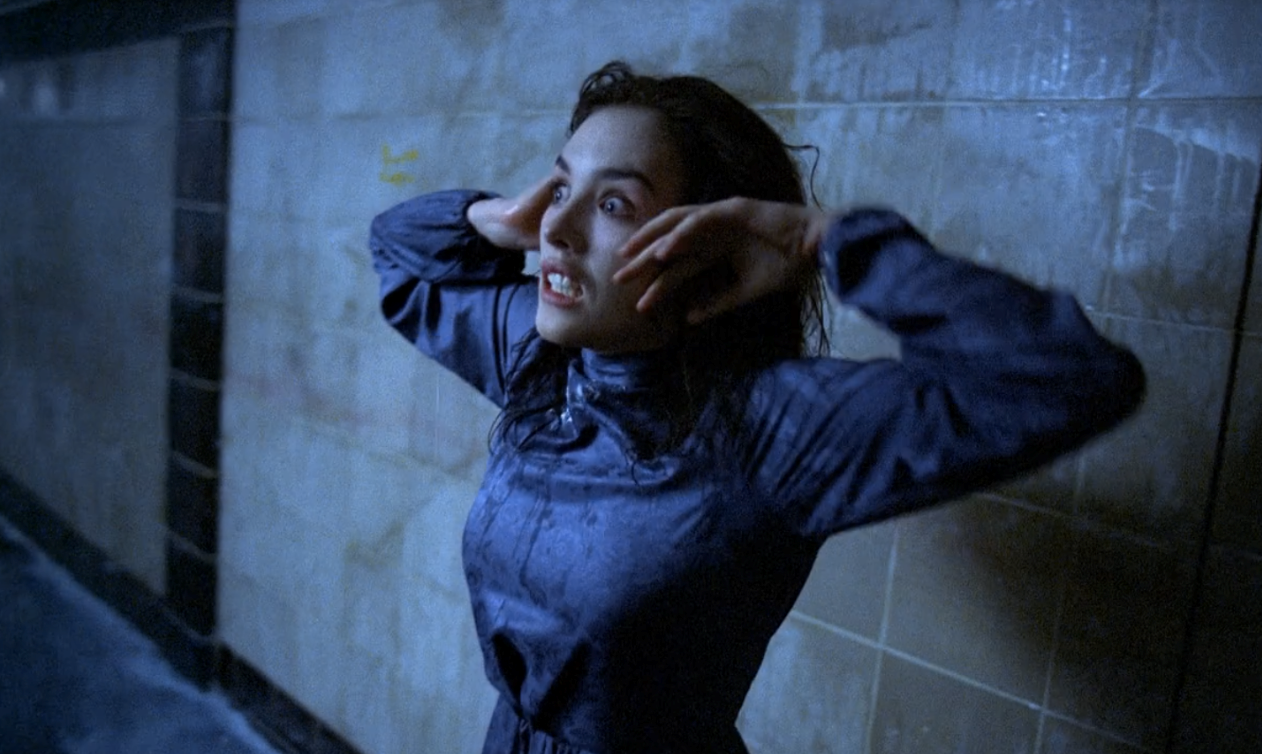 L'Apocalisse di Zulawski in Possession