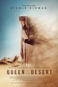 queen-of-the-desert-2