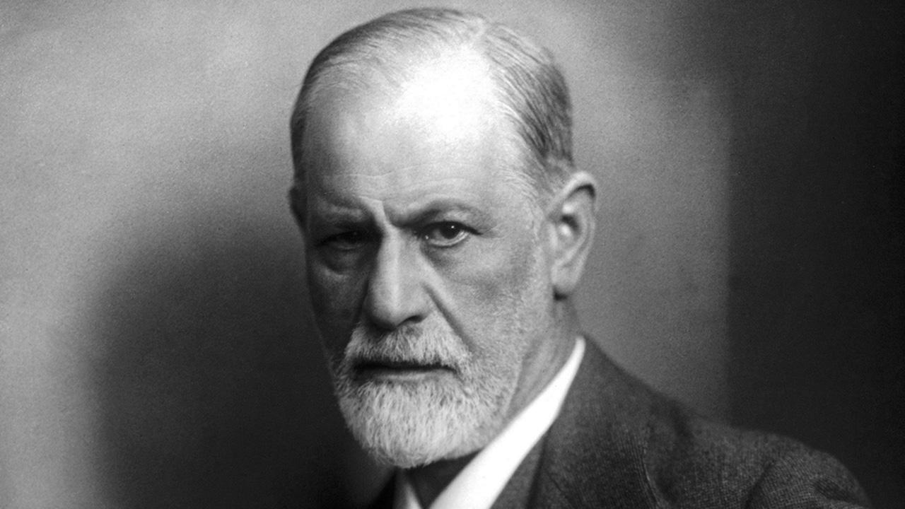 Quando Freud disse NO a Hollywood