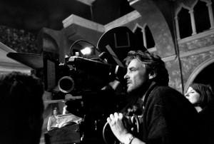 zulawski directing