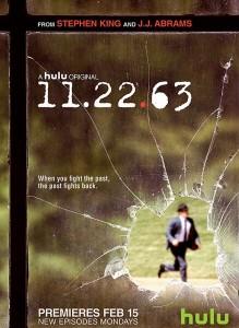11-22-63-ew
