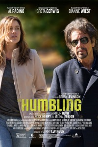 The-Humbling-2015-movie-poster