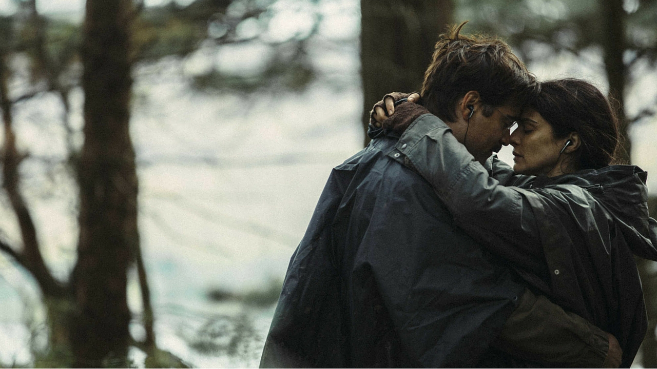 The Lobster, vietato essere single