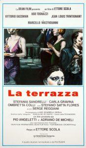 la-terrazza-locandina-low
