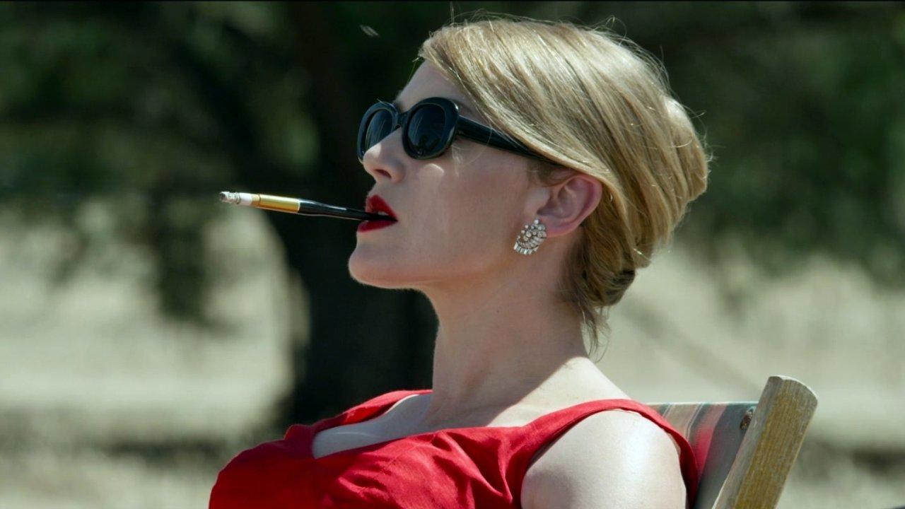 """The Dressmaker e Kate Winslet, l'arte di """"cucirsi"""" un ruolo addosso"""
