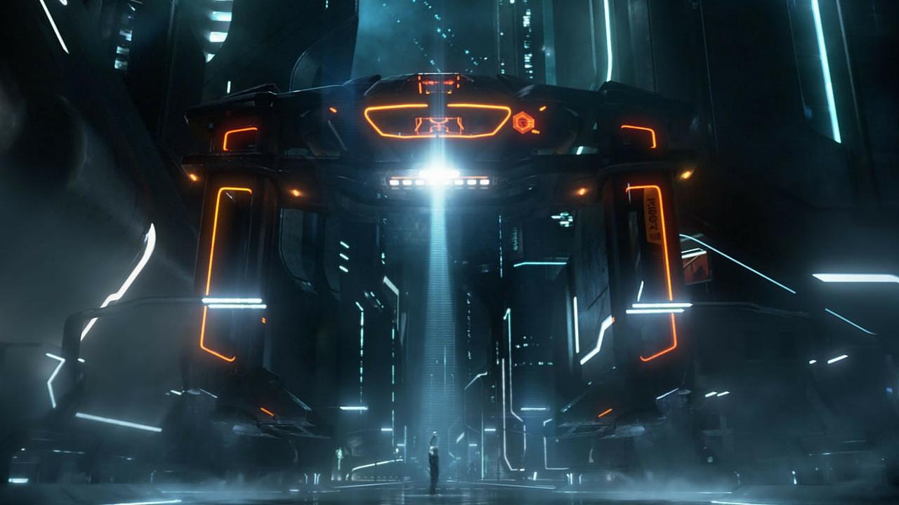 """Di TRON: Legacy, Oblivion e Joseph Kosinski il """"copione"""""""