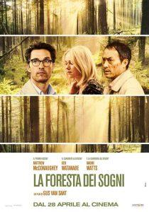 la-foresta-dei-sogni-trailer-e-poster-del-film-di-gus-van-sant