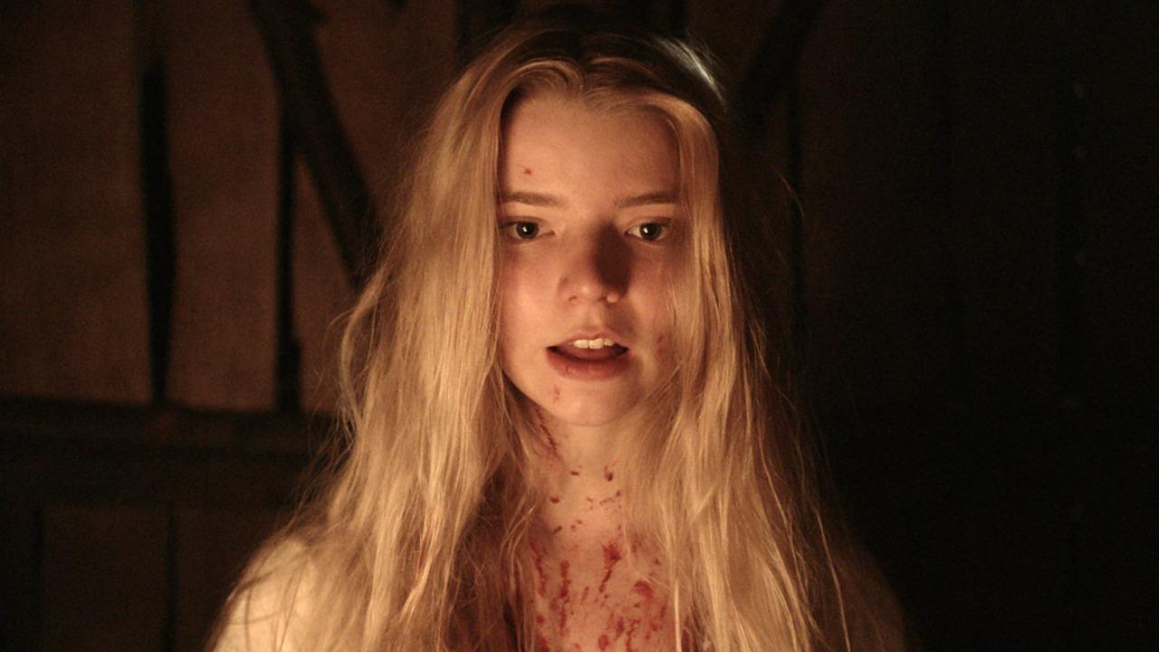 The Witch, l'innocente volto del Male