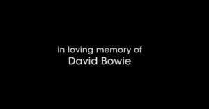 Abbiamo pianto tanto.