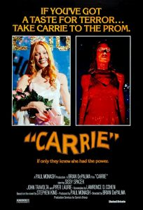 1976-Carrie_-Flick-Poster-Minute-DePalma