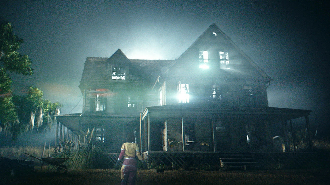 I misteri di 10 Cloverfield Lane