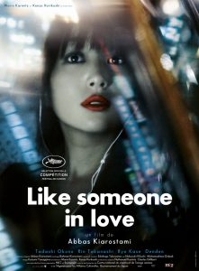 like_someone_in_love_xlg2012