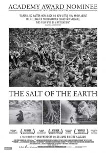 the-salt-of-the-earth-movie-poster-2014-1020772130