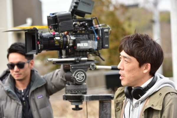 GUKOROKU_Director_Kei-ISHIKAWA_2-600x400 (1)