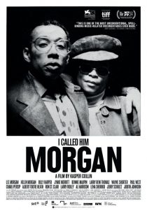 i-call-him-morgan