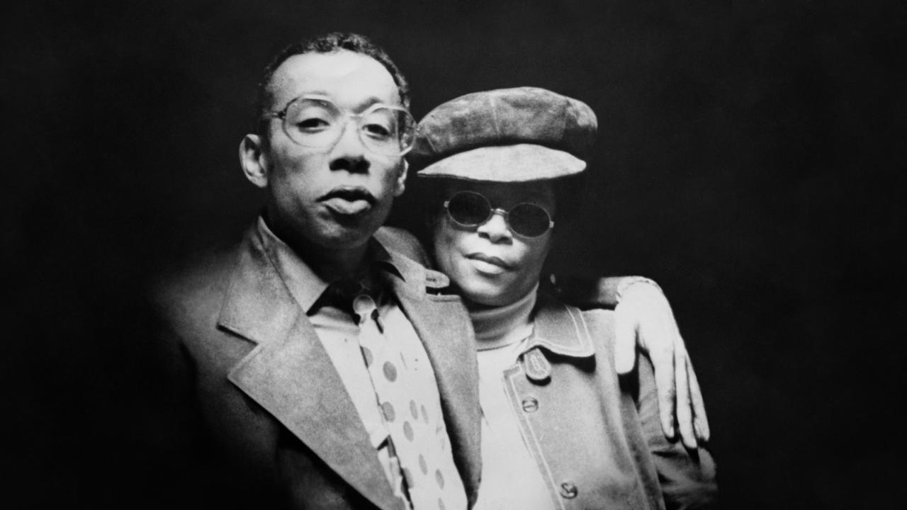 Venezia73: I Called Him Morgan, vita e morte di un musicista jazz