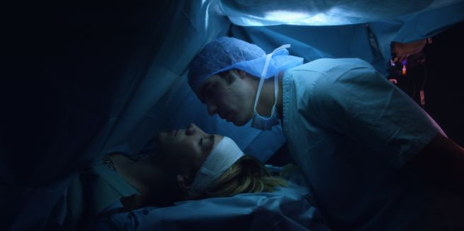 heal-the-living_quillevere_still-1