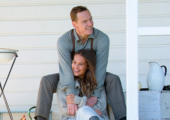 light-between-oceans-fassbender-cianfrance-vikander