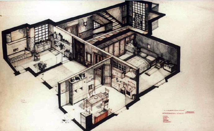 lorenzo-baraldi-disegno-per-scenografiie-di-ubpp