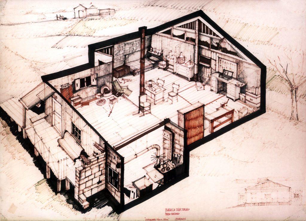 lorenzo-baraldi-disegno-per-scenografiie-di-ubpp02