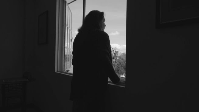 the-woman-who-left-ang-babaeng-humayo-lav-diaz-1