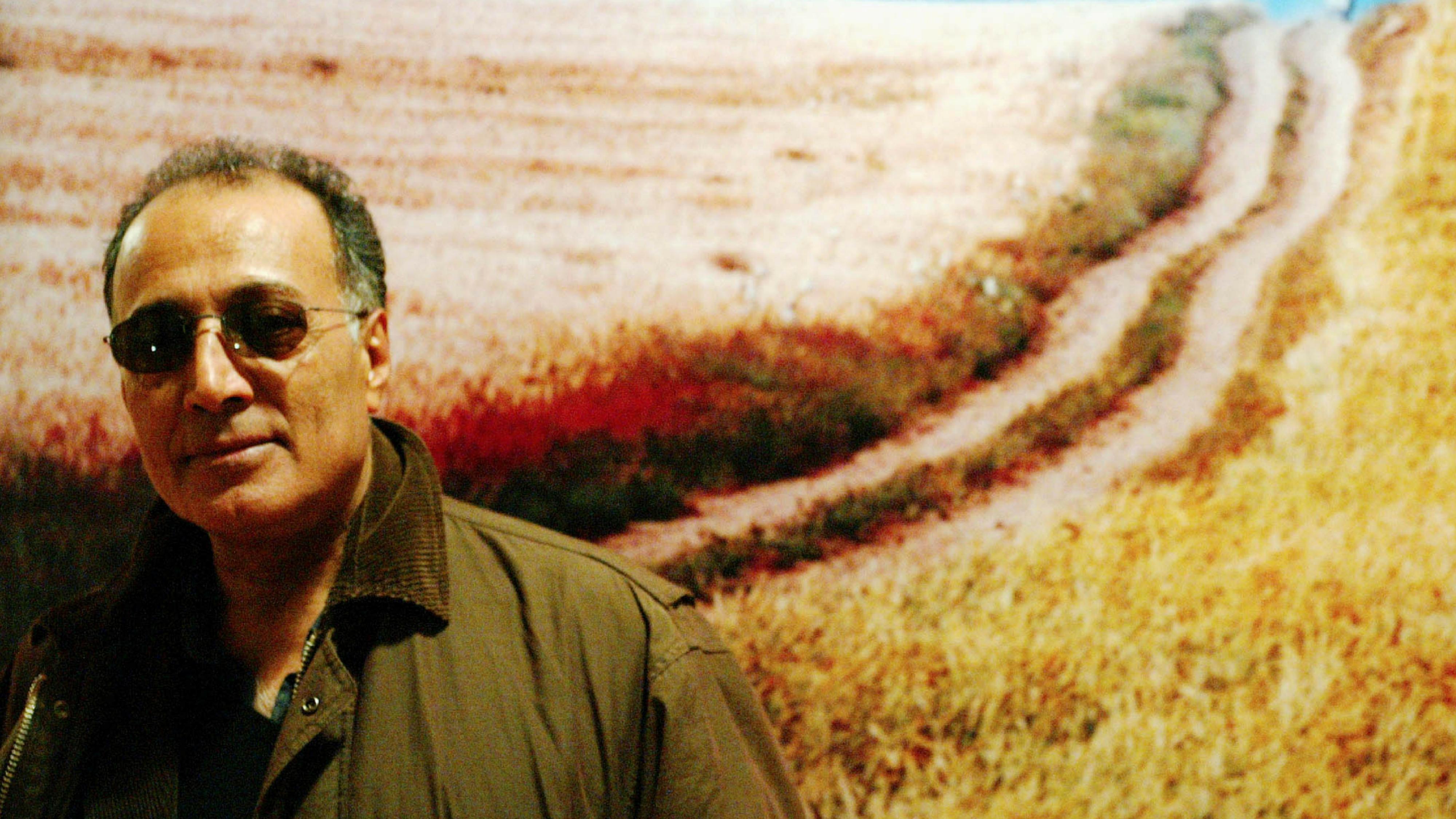 RomaFF11: Abbas Kiarostami, il regista che vedeva il mondo con gli occhi di bambino