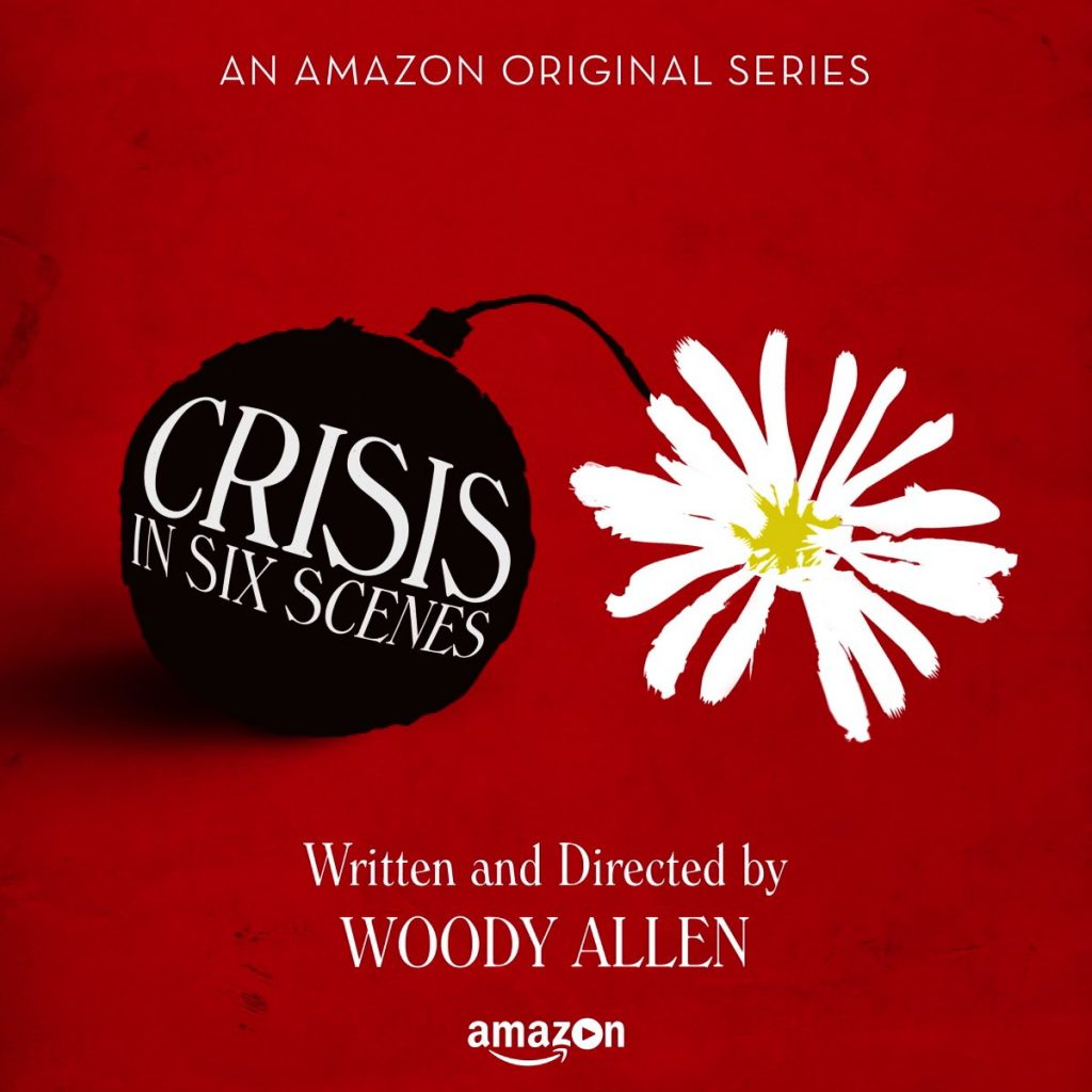crisis-in-six-scenes-logo-woody-allen