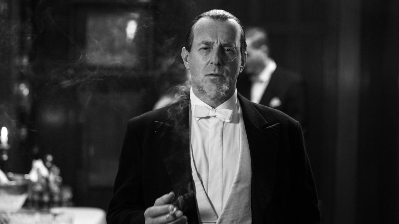 RomaFF11: Fritz Lang e la creazione di un capolavoro