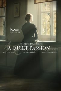 a-quiet-passion_poster_goldposter_com_1
