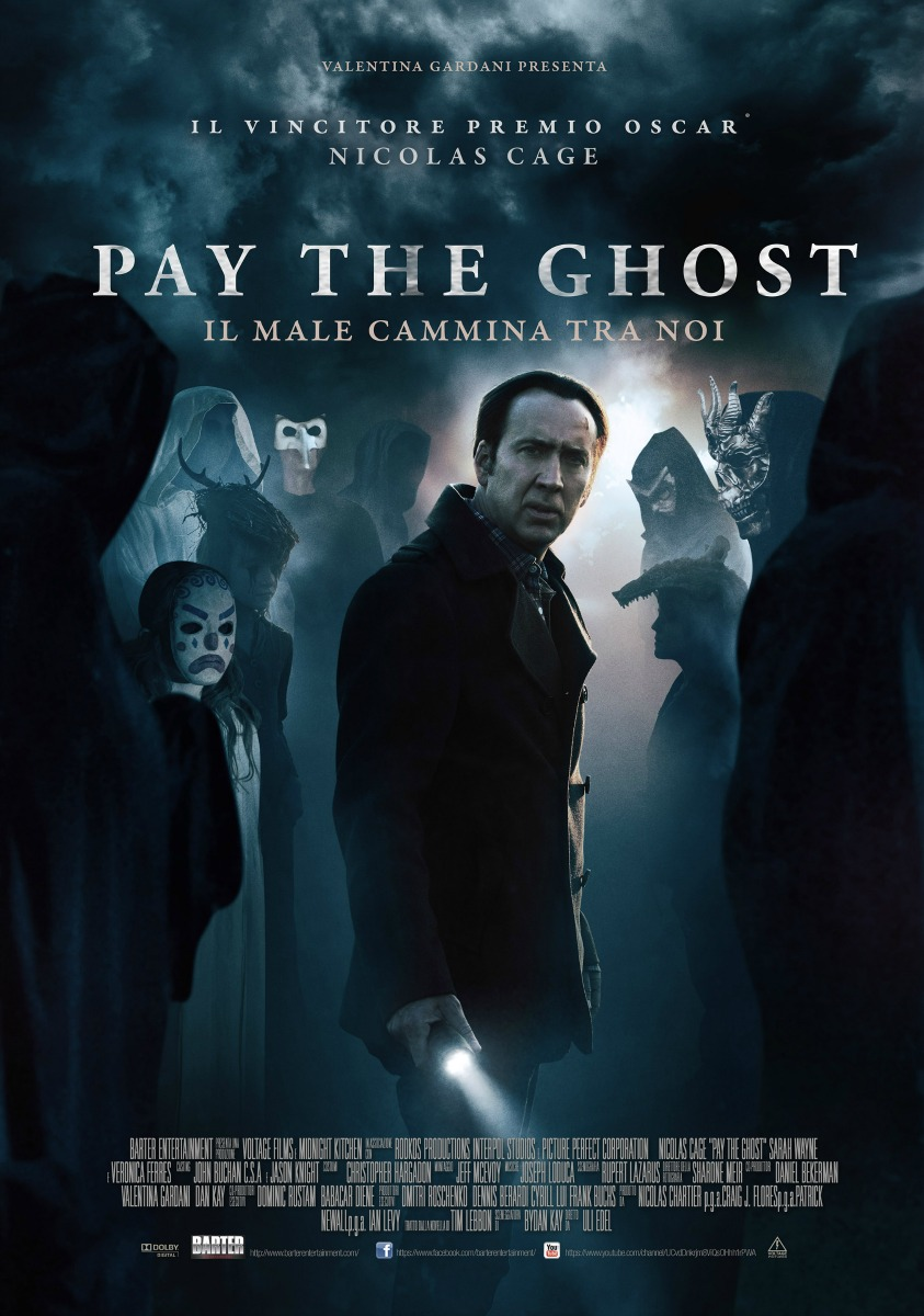 pay-the-ghost-locandine