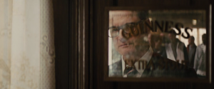 kingsman frame cinema 1