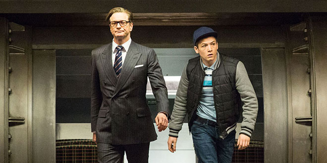 kingsman secret service cinema 1