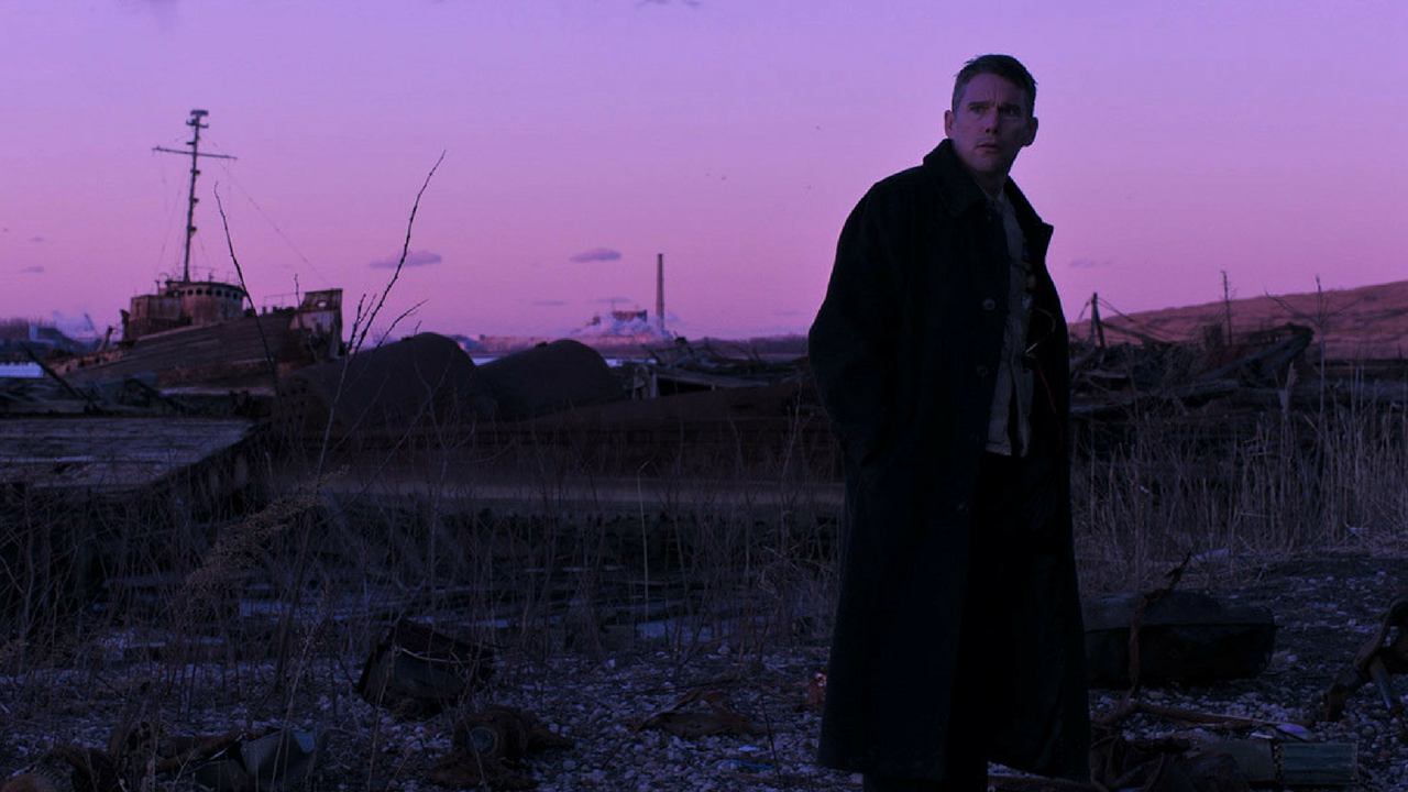 Venezia74: First Reformed, un requiem per la morte di Dio