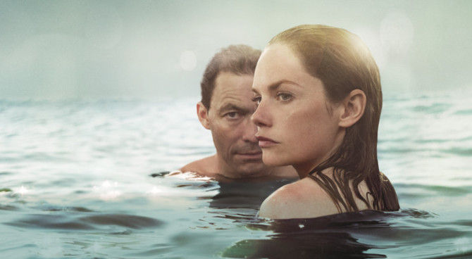 The Affair: Anatomia di una conoscenza carnale
