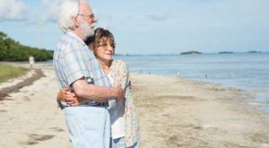 The Leisure Seeker 2