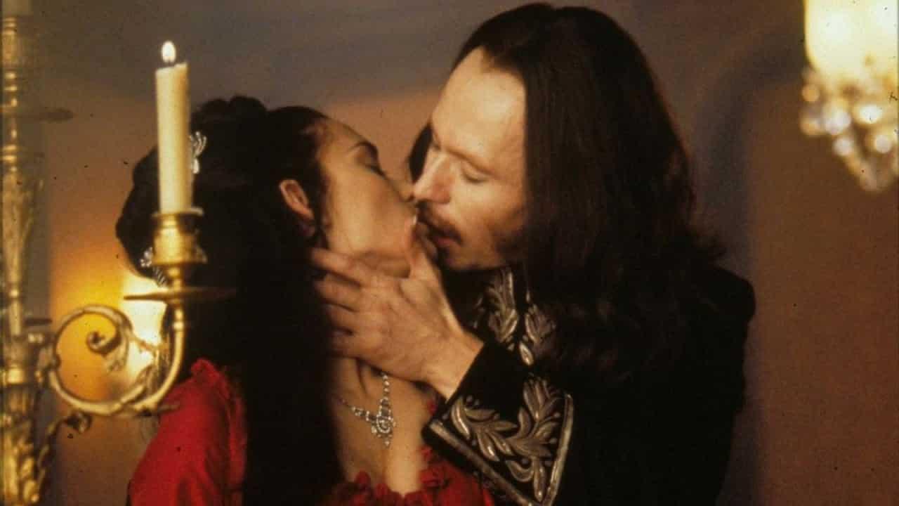 La Rivoluzione Sessuale nel Dracula di Stoker-Coppola