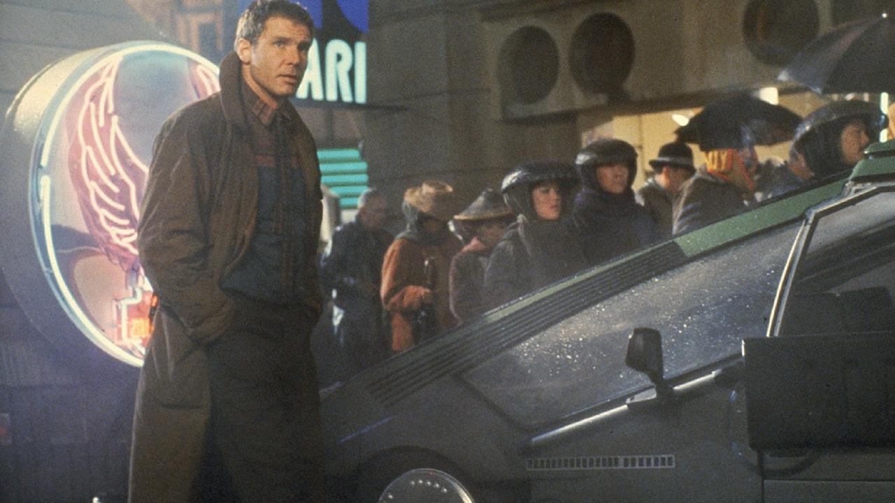 L'eredità di Blade Runner – Aspettando BR2049
