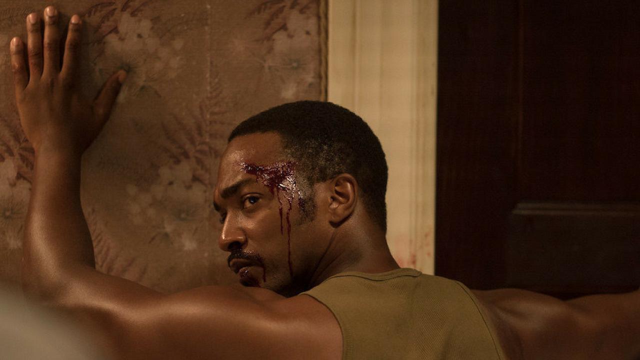 RomaFF12: Detroit, Vero Cinema di azione, reazione e dolore