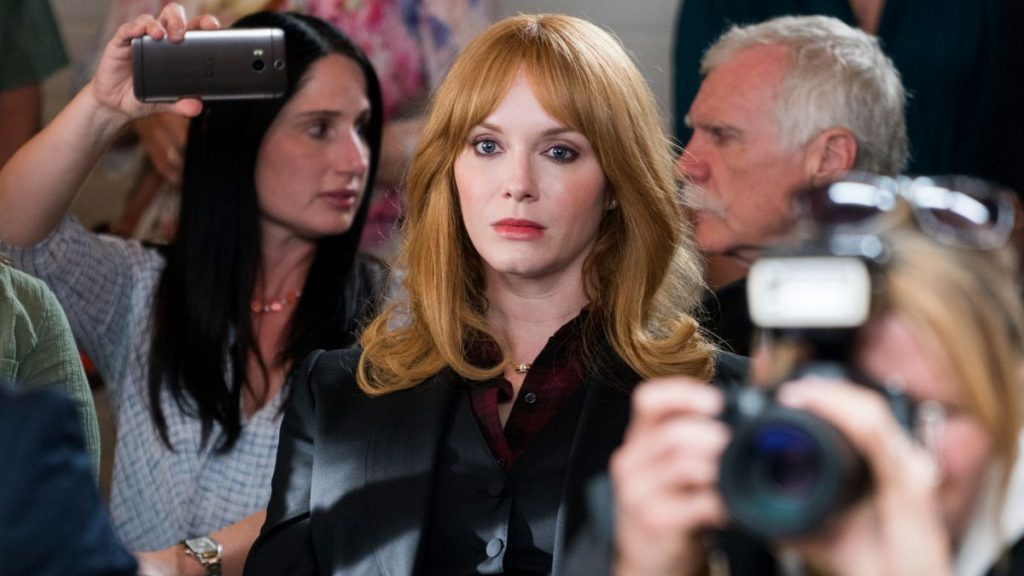 tin star christina hendricks