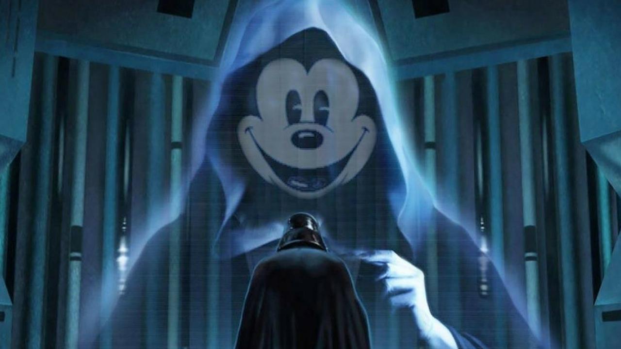 StarWars, Disney, Fox e l'omologazione del genere