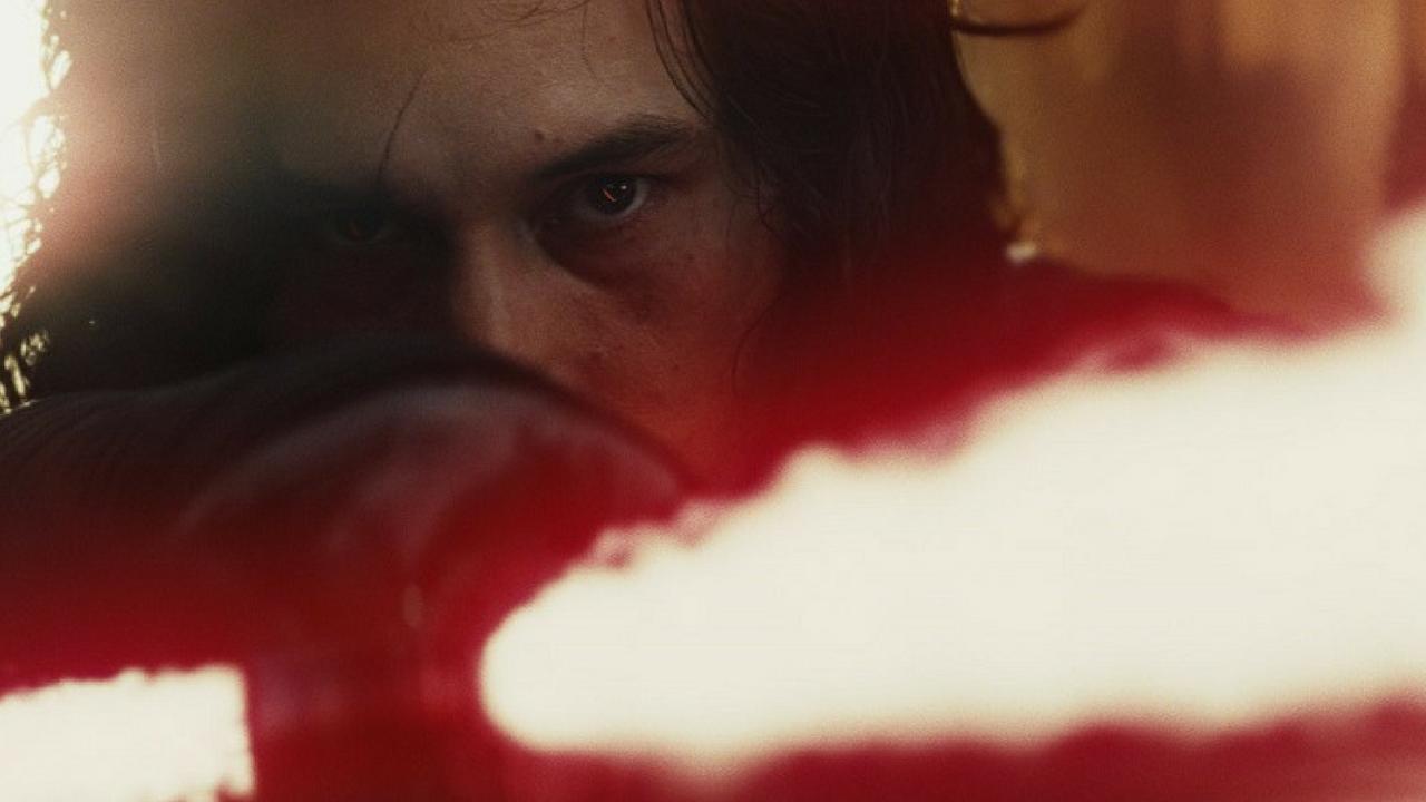 Il grande Déjà vu che attanaglia Star Wars – Gli Ultimi Jedi