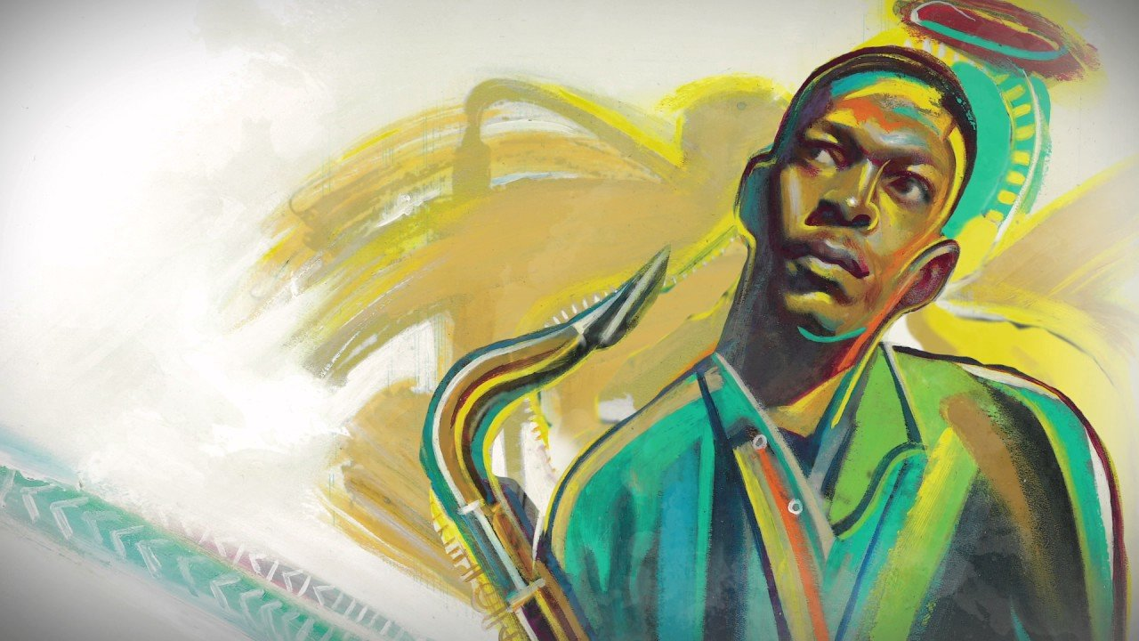 Chasing Trane – The John Coltrane Documentary, parabola di un profeta del jazz