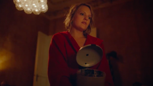 the square elisabeth moss